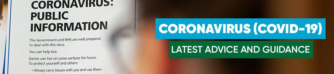 Coronavirus GOTK_72645