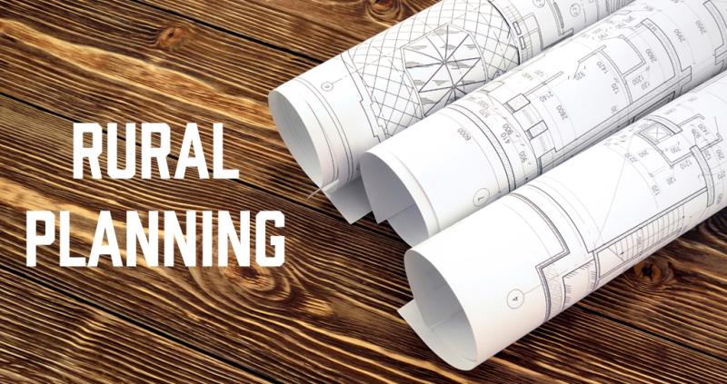 Rural planning_42488