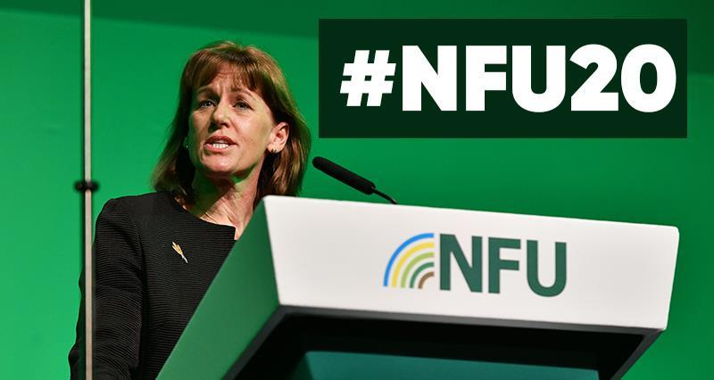 NFU Conference NFUonline_70646