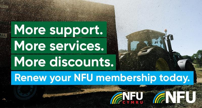 NFUonline header - renewal_68251