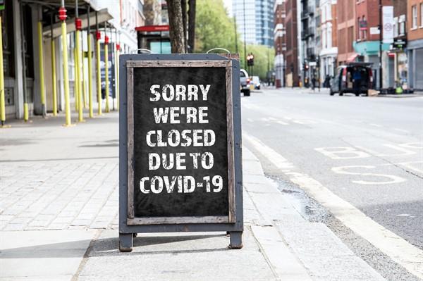 covid closed_76677