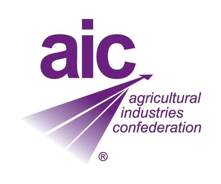 AIC logo_170_123