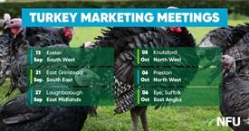 Calendar of regional turkey meetings_80010