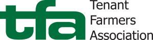TFA logo_15899