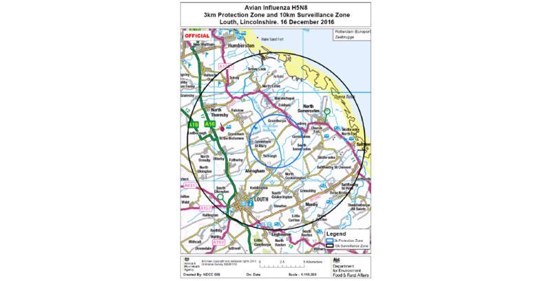 AI map Lincolnshire_39854
