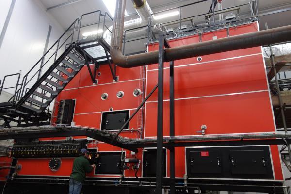 Red Biomass_26666