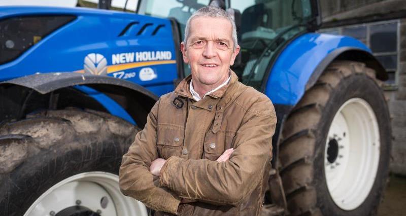 Guy Smith on farm Feb 18_51763