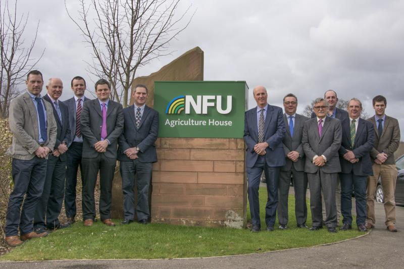 NFU Sugar Board 2017_41677