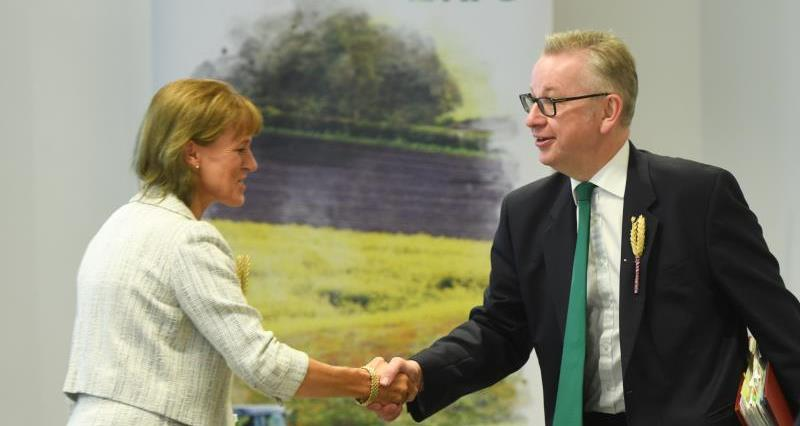 Farming brexit roundtable BBF Day 2018_57670