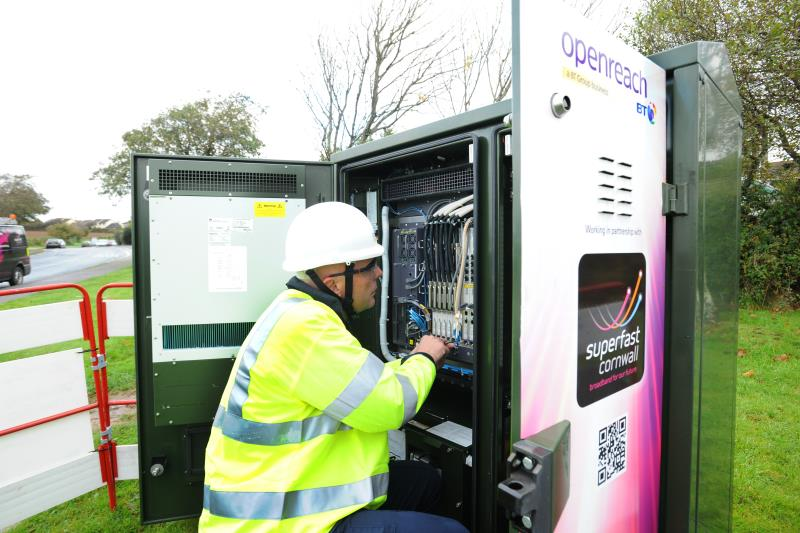 Rural broadband report images_34405