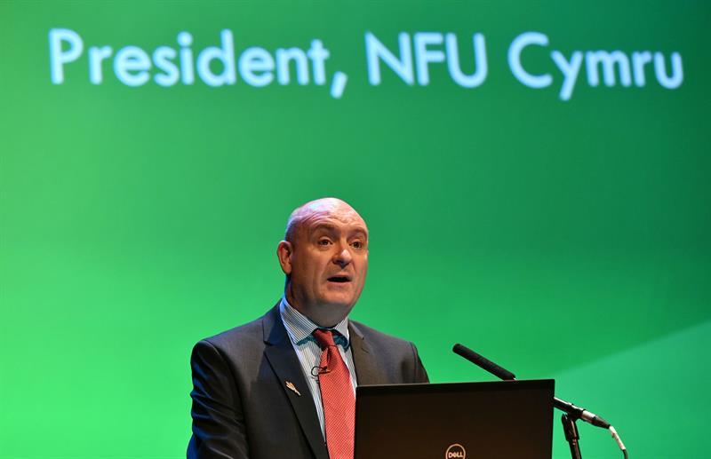 NFU19 Welsh farming workshop_61546