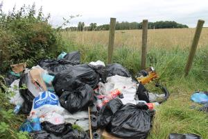 Fly Tipping_42336