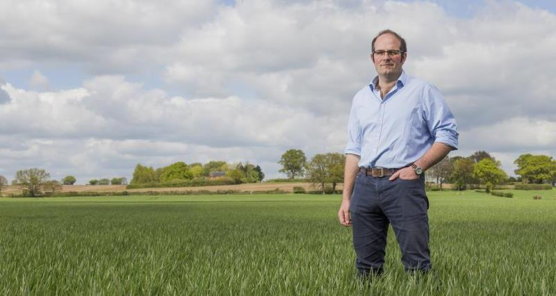 NFU voices concerns over ADM merger