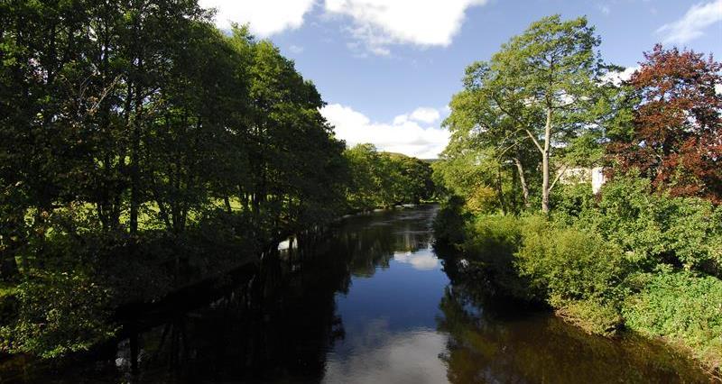 Watercourse_64141