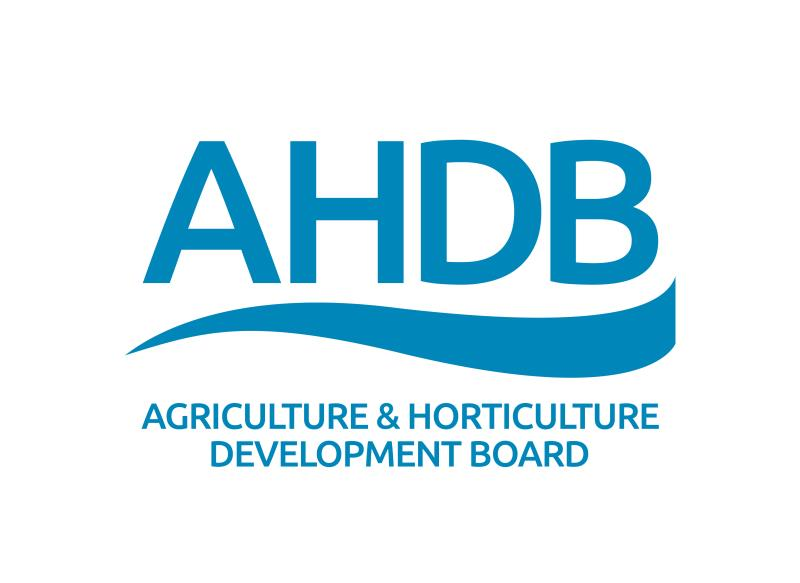 AHDB Group Logo colour_28652