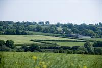 Farming landscape_64185