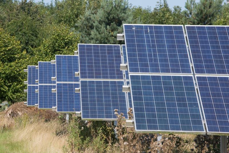Solar panels 2016 PIP farm visit_46262