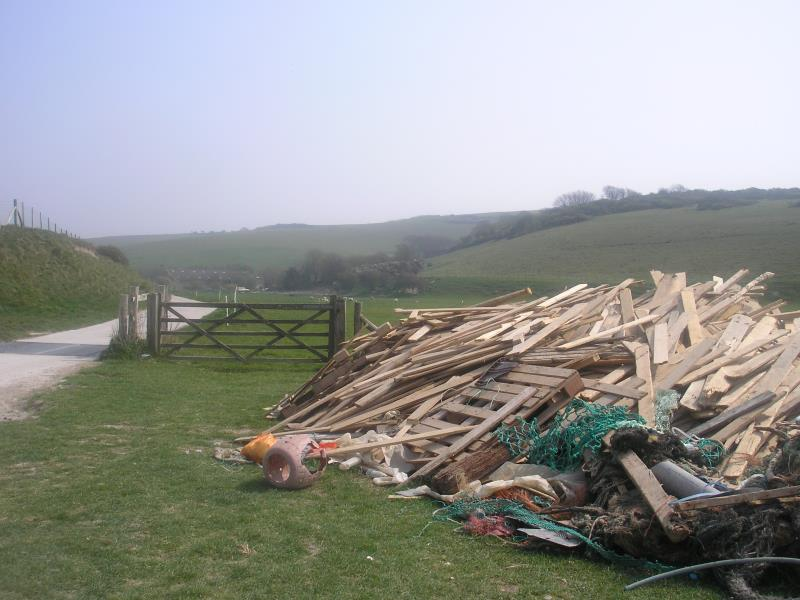Fly tipping_42346