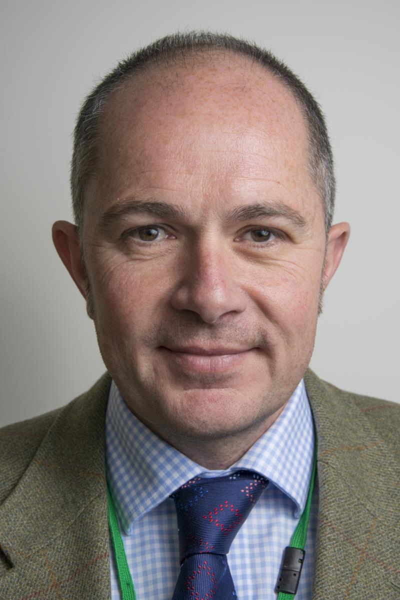 John Royle