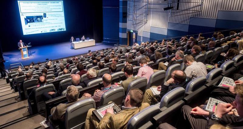 Dairy session day 2 conference 2017_41382