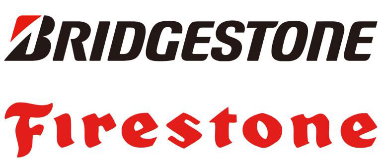 Bridgestone firestone logo_37433