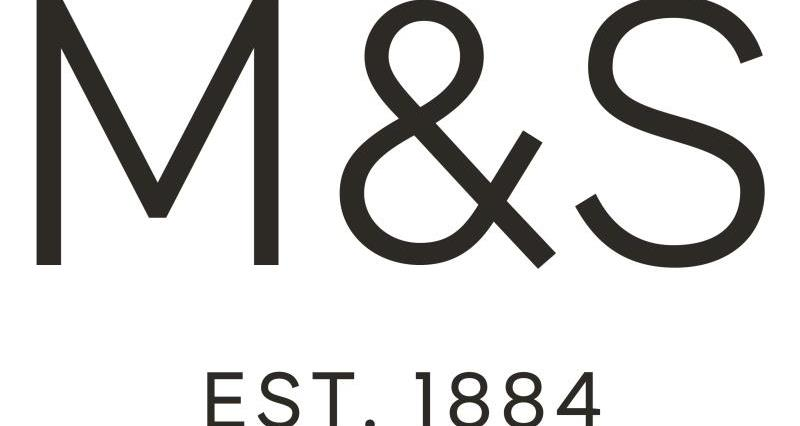 M&S reports further slump in profits by 63.5%  - but will continue to focus on food