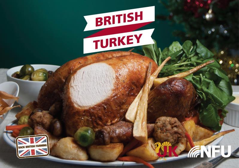 British Turkey Leaflet image_25505