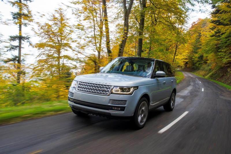 Range Rover_38362