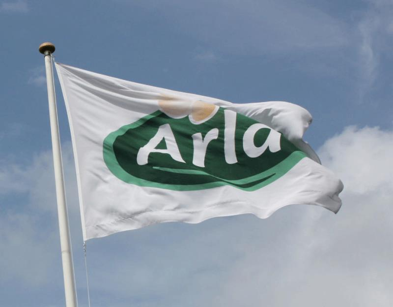 Arla to hold district meetings