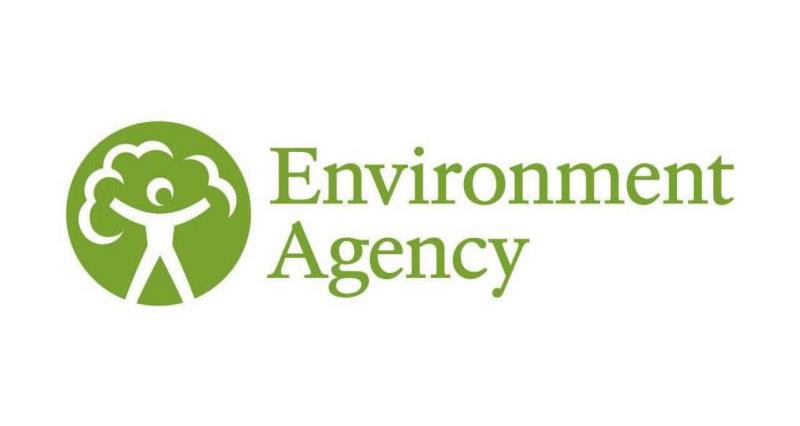 The EA are proposing to revise their public participation statement for environmental permitting