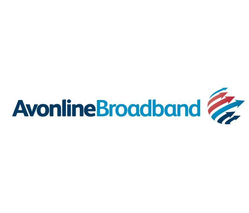 Square Avonline Broadband Logo_13305