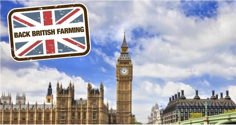Back British Farming Parliament Image_73484
