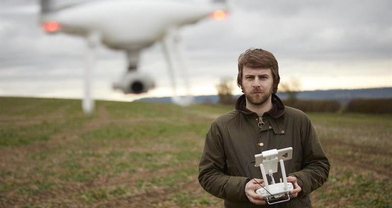 Jack Wrangham of Drone AG_65171