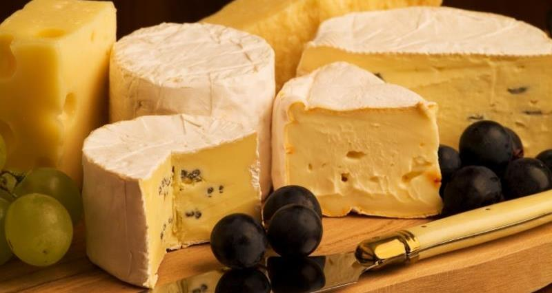 cheese_30458