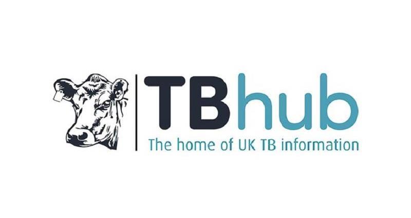 TB Hub Logo_72096