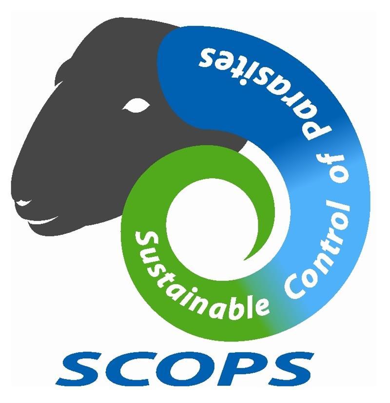 scops_61321