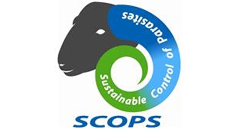 SCOPS: NFU supports newer group 4 & 5 wormer