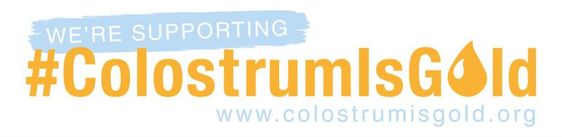 ruma colostrum is gold _60715