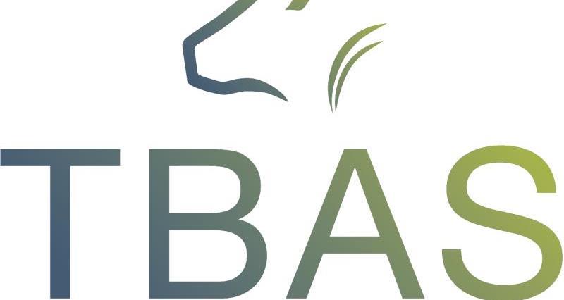 TB Advisory Service: resuming farm visits