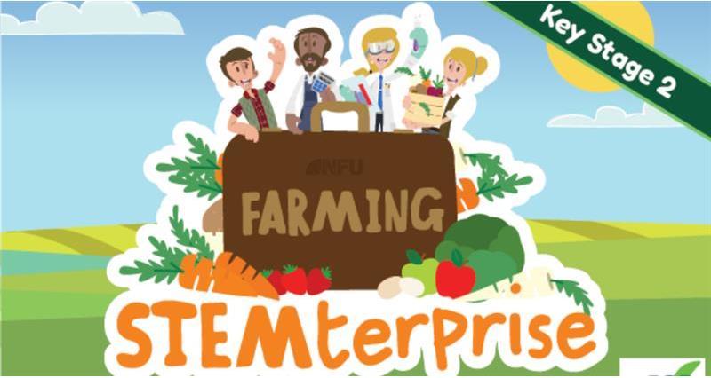 Farming STEMterprise_64389