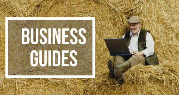Business Guides
