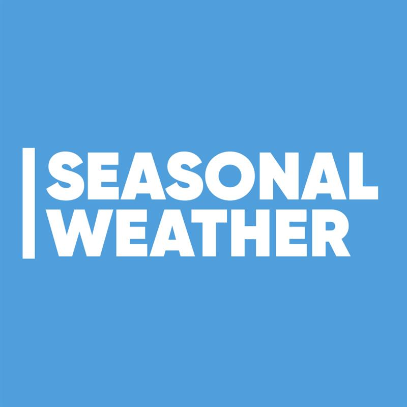 Weather channel buttons - seasonal weather_70357