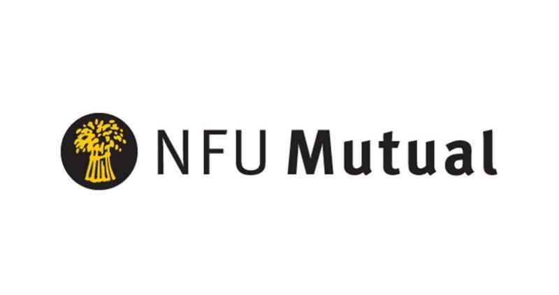 NFU Mutual logo - conference 2019_60115