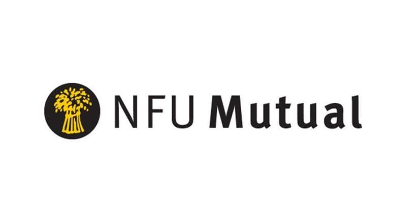 NFU Mutual logo - conference 2019_60115