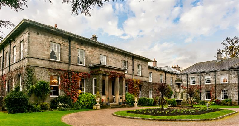 Doxford Hall Hotel_60324