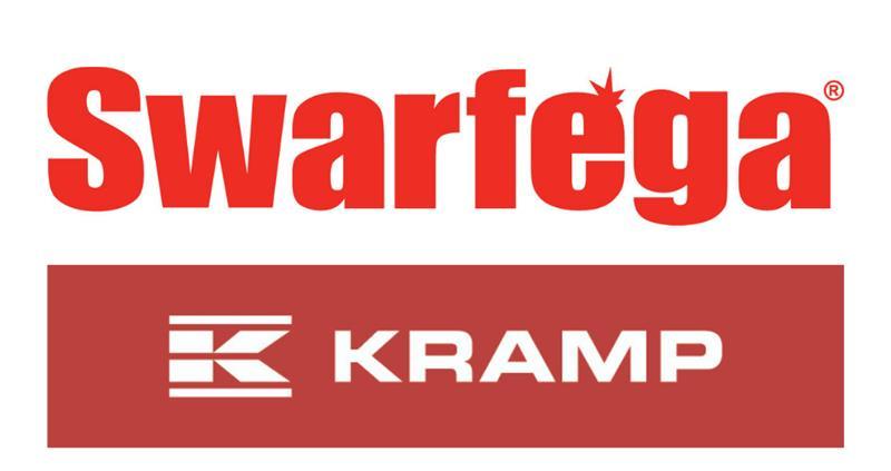 Swarfega logo - conference 2019_60446