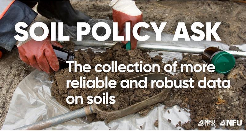 Soil testing_71052