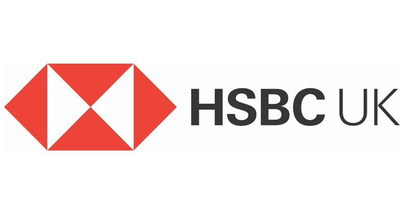 nfu17 logo - hsbc_39397