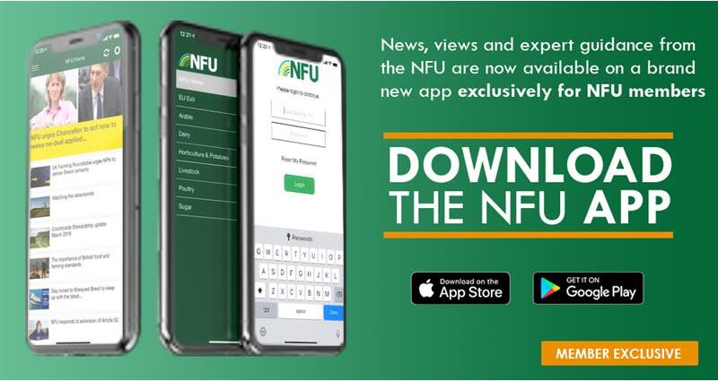 NFU App - web image_64615