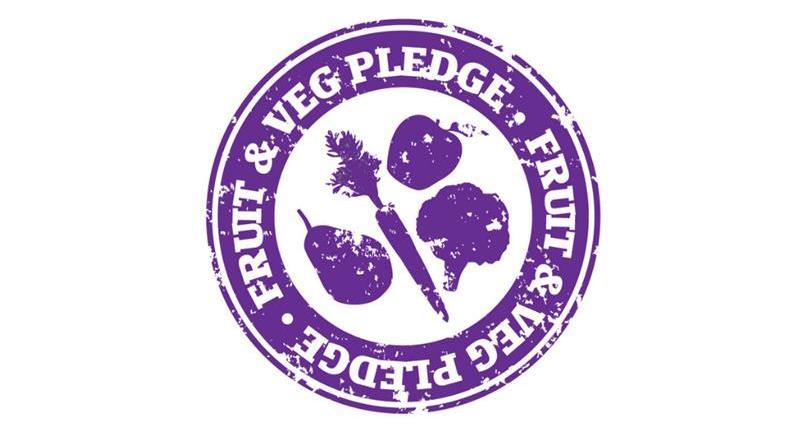Fruit and Veg pledge - web crop_60340